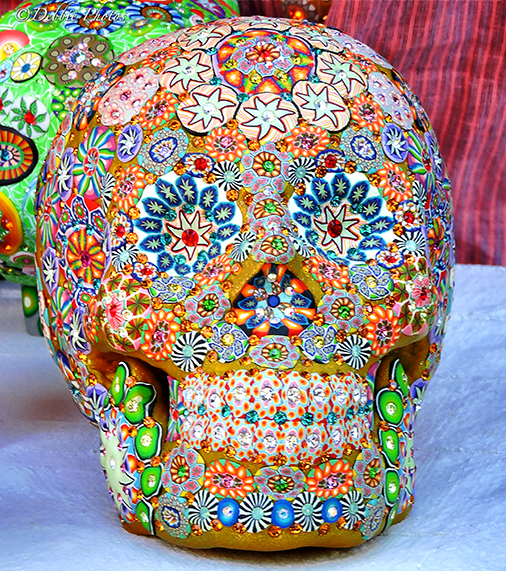 Billie-Beads-Skull-Atlantic-Antic-2014-i-heart-photos-debbie-eschoe