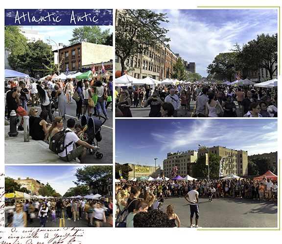 Atlantic-Antic-2014-i-heart-photos-debbie-eschoe