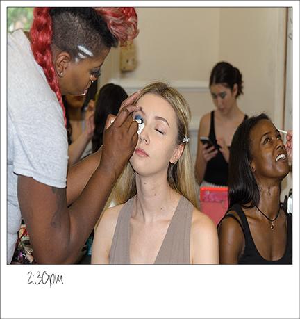 applied-make-up