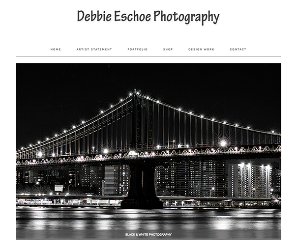 Debbie Eschoe Photography