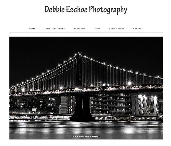 Debbie Eschoe Photography
